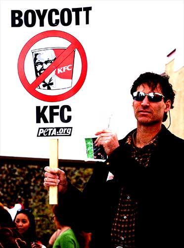 BoycottKFC-_HiCon.jpg