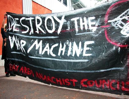 anarchistcouncil_10-18-05.jpg