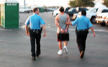 arrested_9-9-05.jpg