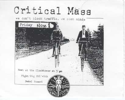 critical-mass-web.jpg
