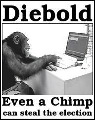 diebold-chimp.jpg