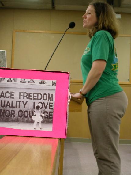 equality_3-9-04.jpg