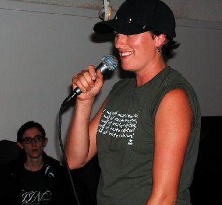 inciterevolution_8-27-05.jpg