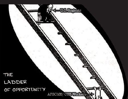 ladder_opportunity.jpg