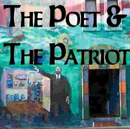 POET_PATRIOT_dandd.jpg