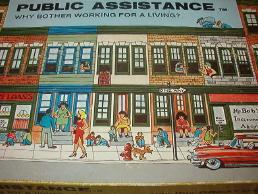 public_assistance.jpg