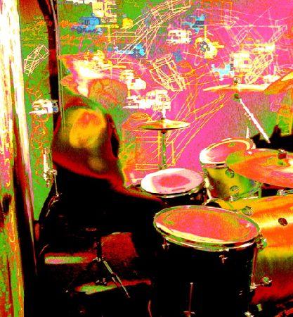 tambore_8-27-05.jpg