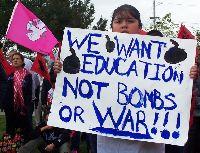 educationnotwar_4-3-05.jpg