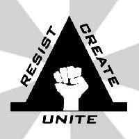 resistcreateunite.jpg