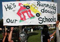 rundownschools_5-25-05.jpg