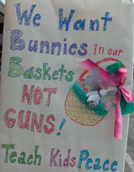 we_want_bunnies_imc_3-16-03.jpg