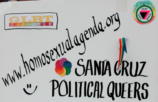 homosexualagenda_3-15-05.jpg