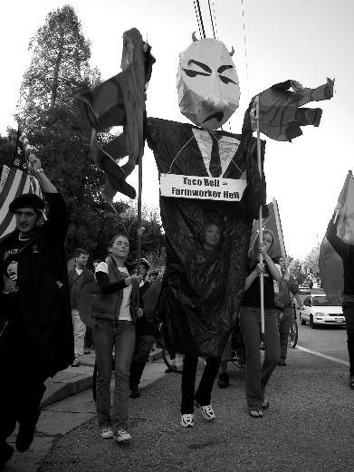 puppet_2-27-04.jpg