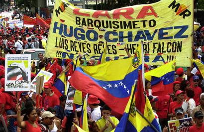 45-supporters-of-hugo-chavez-march.jpg
