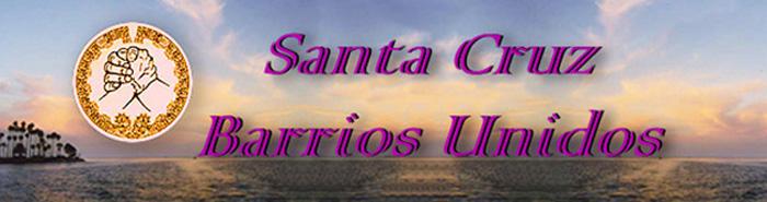 barrios_unidos_santa_cruz.jpg
