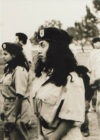 beret mujer photo.jpg