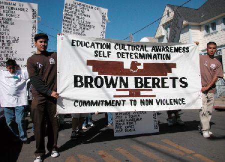 brownberets_10-16-05.jpg