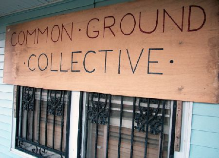 commonground_9-14-05.jpg