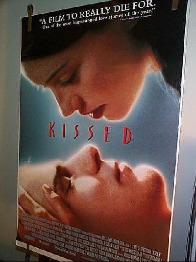 kissed.jpg