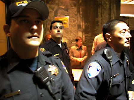 police_10-18-05.jpg