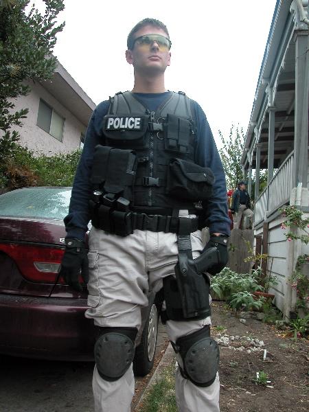 police_9-29-04.jpg