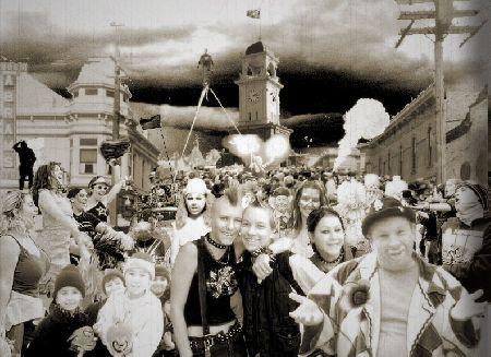 Santa-Cruz-Parade-Antique.jpg