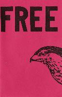 free_leonard.jpg
