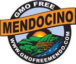 gmo_free_mendo.jpg