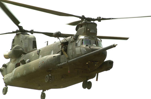 MH-47E_1.jpg