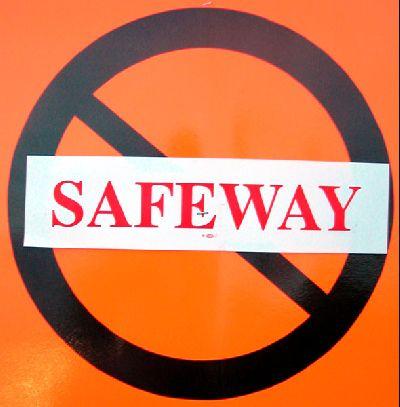 boycott_safeway.jpg