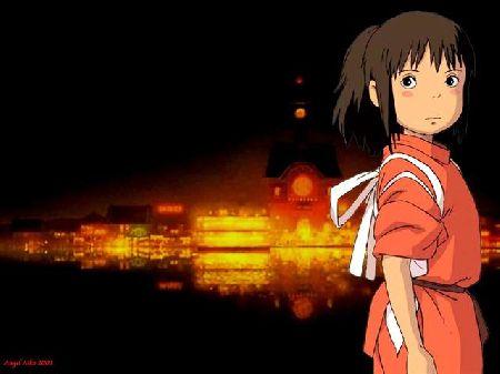 Chichiro (Small).jpg