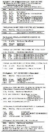 CIA_Roster_Pt_Size_3.JPG
