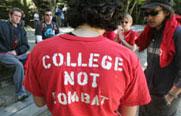 college-not-combat.jpg