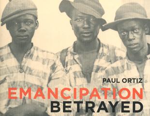 emancipation-betrayed.jpg