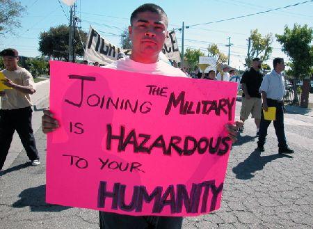 hazardous_10-16-05.jpg