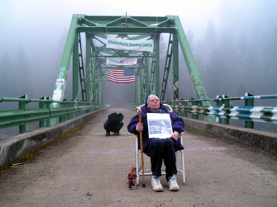 joan_on_bridge_sm.jpg