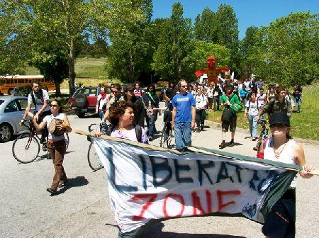 liberatedzone_4-18-05.jpg