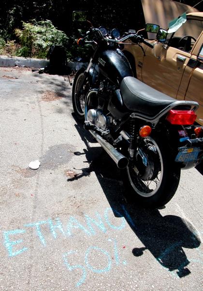 motorcycle_5-22-05.jpg