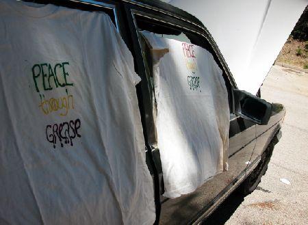peacegrease_5-22-05.jpg