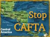 stop_cafta.jpg