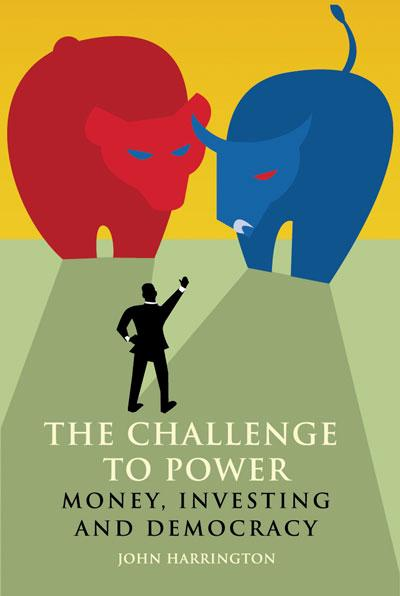 The Challenge to Power.jpg