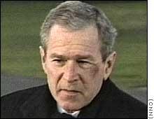 Jan_2002_Bush_Pretzel.jpg