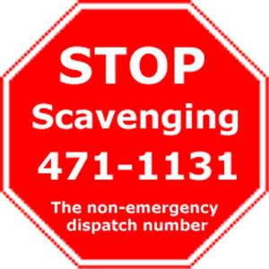 StopScavenging.jpg