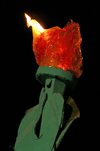 Torch_of_Liberty.jpg