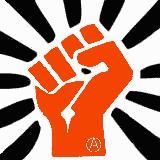 a-fist.jpg
