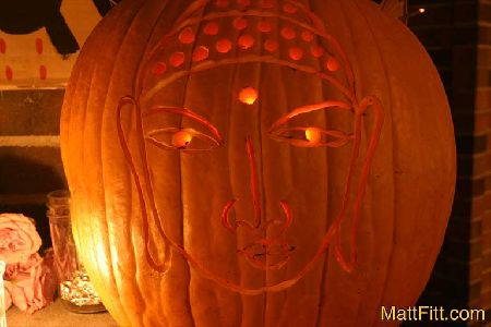 Buddha_Pumpkin_mf.jpg