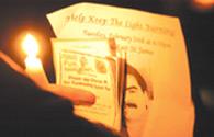 candlepic.jpg