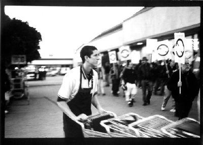 carts.jpg