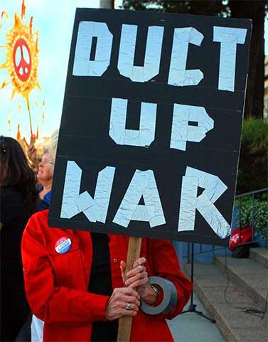 Duct_Up_War_web.jpg
