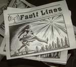 faultlinesjune2004.jpg